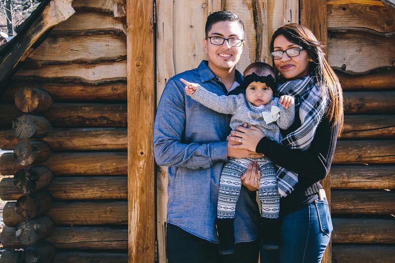 Ilene Daniel & Issis Family Photos in Oak Glen-0752.jpg