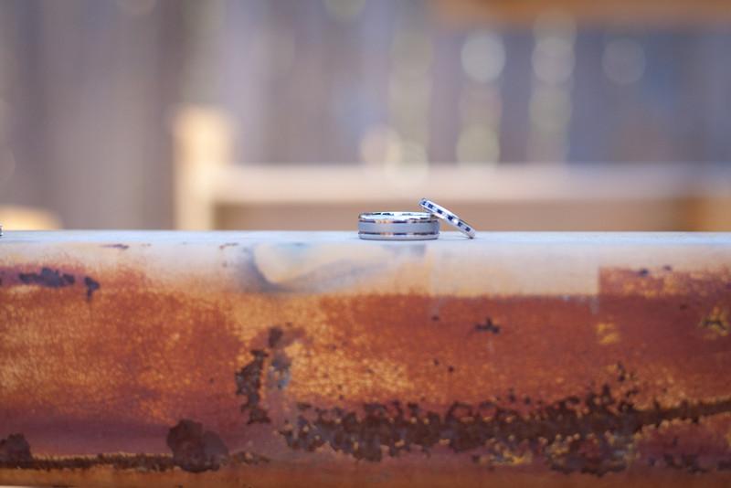 ALoraePhotography_Kristy&Bennie_Wedding_20150718_021.jpg