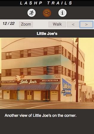 LITTLE JOE'S 12.png
