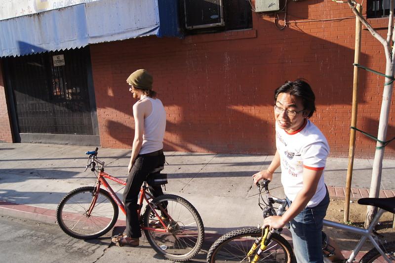 2011-05-06_IM-PS-Class_Bike-Outing_21.JPG