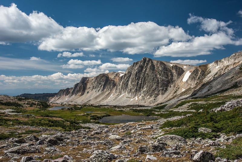 Wyoming_August_2016 (158 of 181).jpg