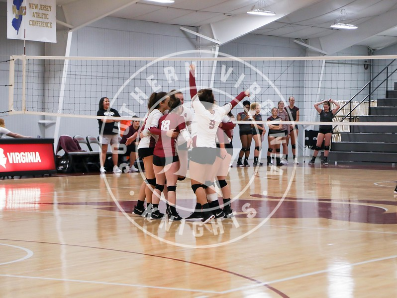 WVBALL-Roanoke-51.jpg
