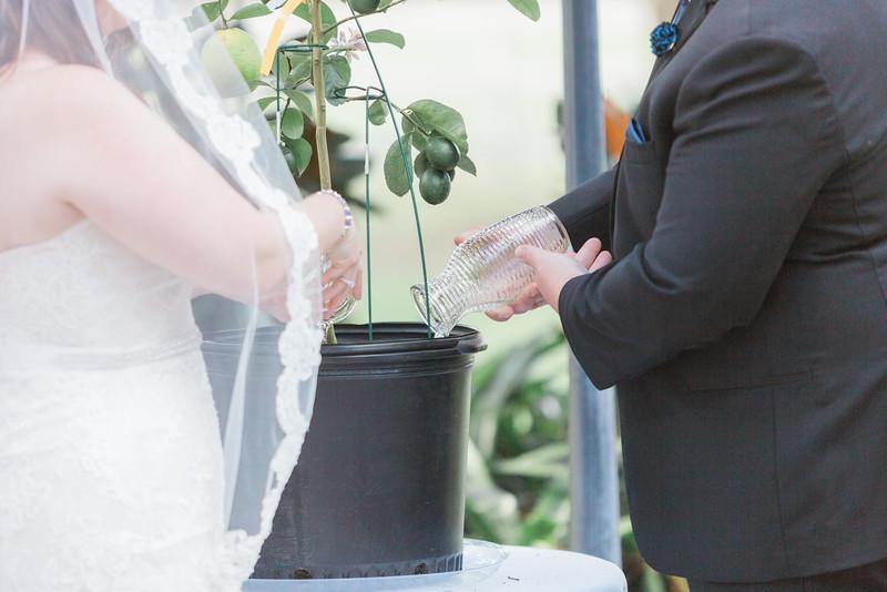 ELP0312 DeRoxtro Oak-K Farm Lakeland wedding-1162.jpg