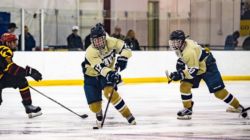 2017-02-10-NAVY-Hockey-CPT-vs-UofMD (197).jpg