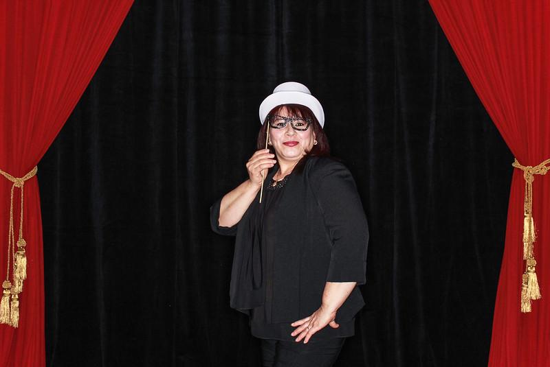 The St. Regis Aspen Employee Appreciation Party 2015-SocialLight Custom Photo-16.jpg