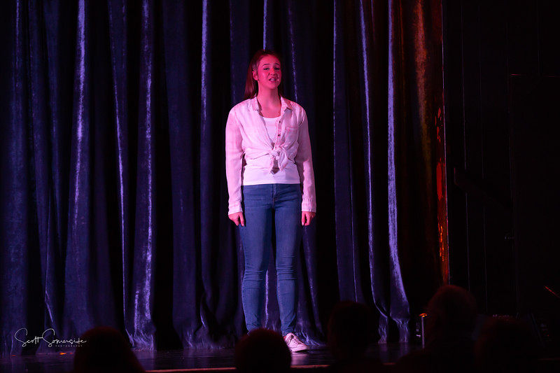 St_Annes_Musical_Productions_2019_028.jpg