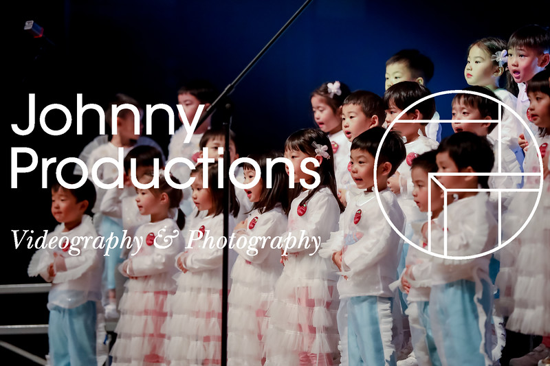 0026_day 1_white shield_johnnyproductions.jpg