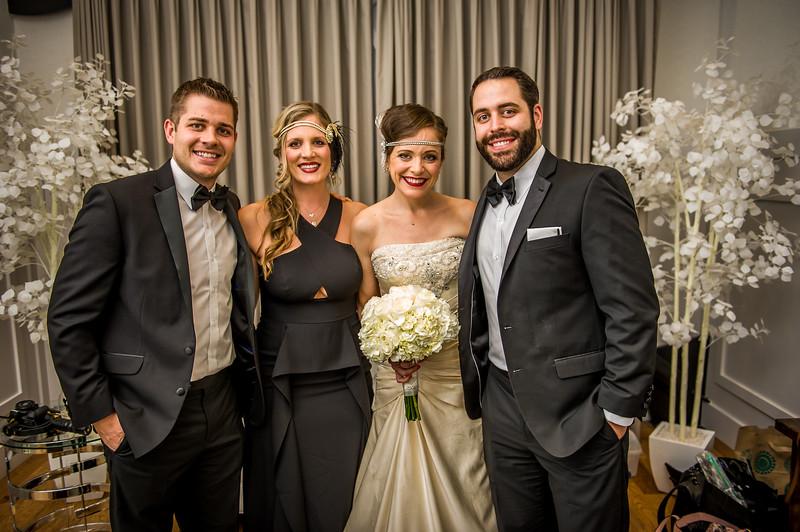 Danielle + Ryan Wedding Photos-159.jpg
