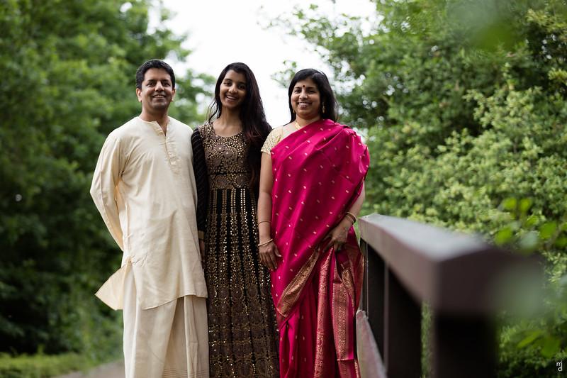 Kamath Family-365.jpg