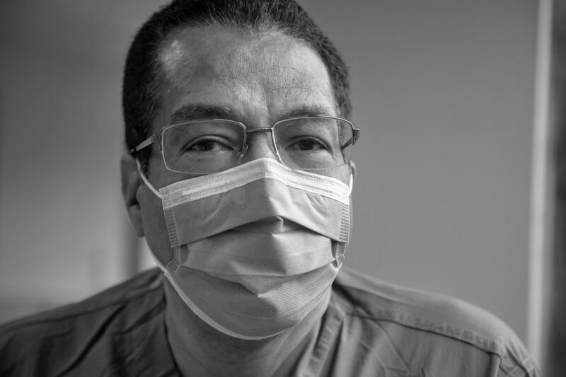 ZBW-Steven Ramos Respiratory.JPG