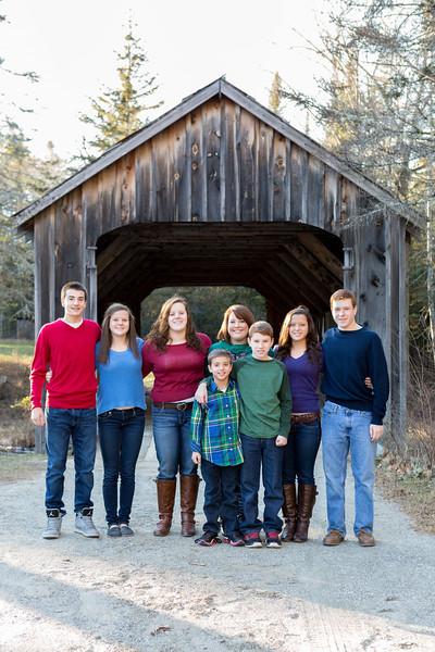 Gifford-Family-1.jpg