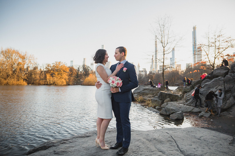 Central Park Wedding - Leonardo & Veronica-65.jpg