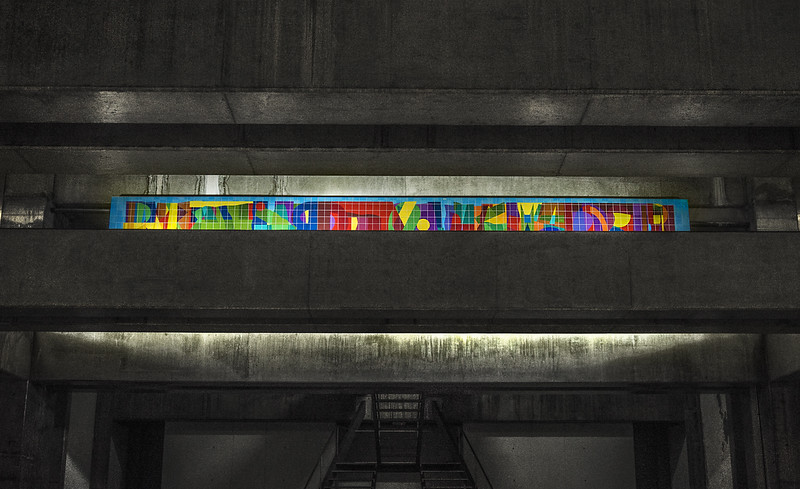 Subway Controverse