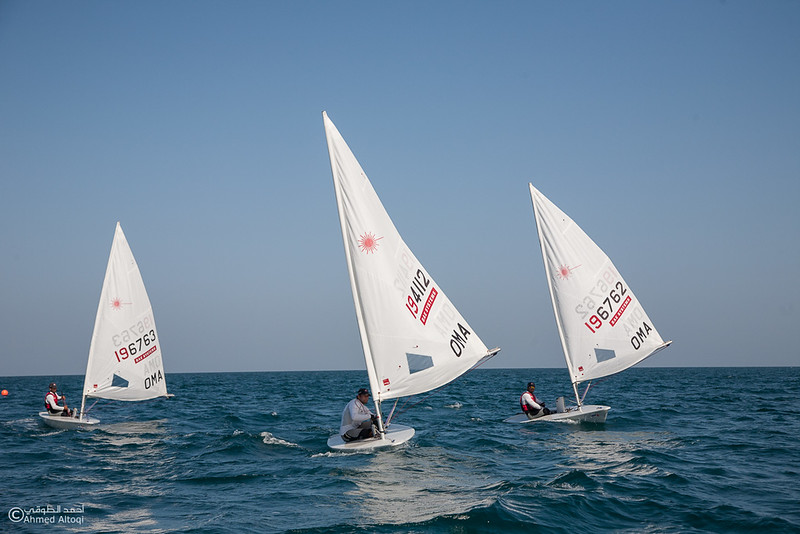 oman (99)- Oman Sail.jpg