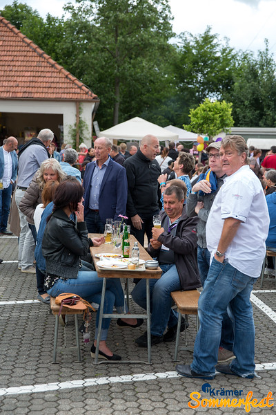 2017-06-30 KITS Sommerfest (151).jpg