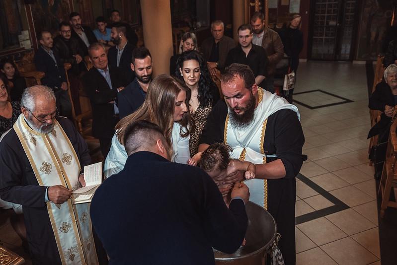 H vaptisi tou Kwnstantinou-585.jpg