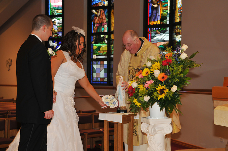 Caitlin and Dan's Naples Wedding 228.JPG