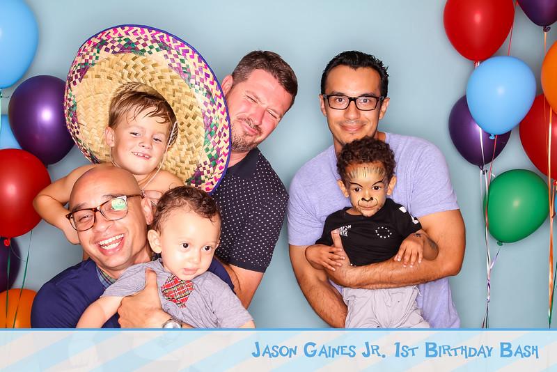 Jason's 1st Birthday-259.jpg