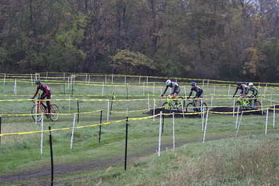 Twister Cross Masters Day 2