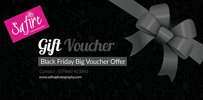 Black Friday Big Voucher Safire.jpg