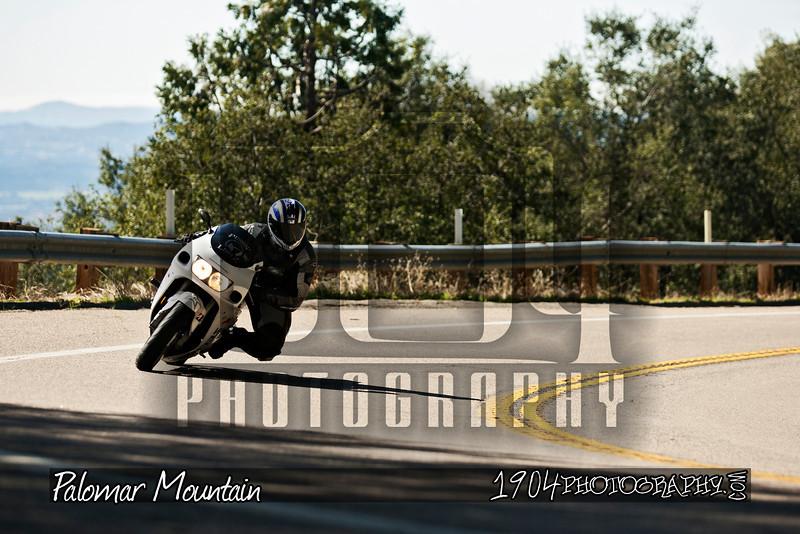 20110206_Palomar Mountain_0684.jpg