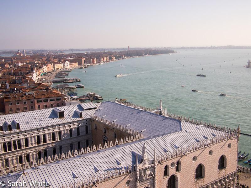 Venice2013-83.jpg