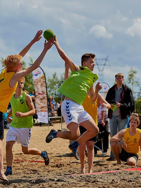Molecaten NK Beach Handball 2016 dag 1 img 220.jpg