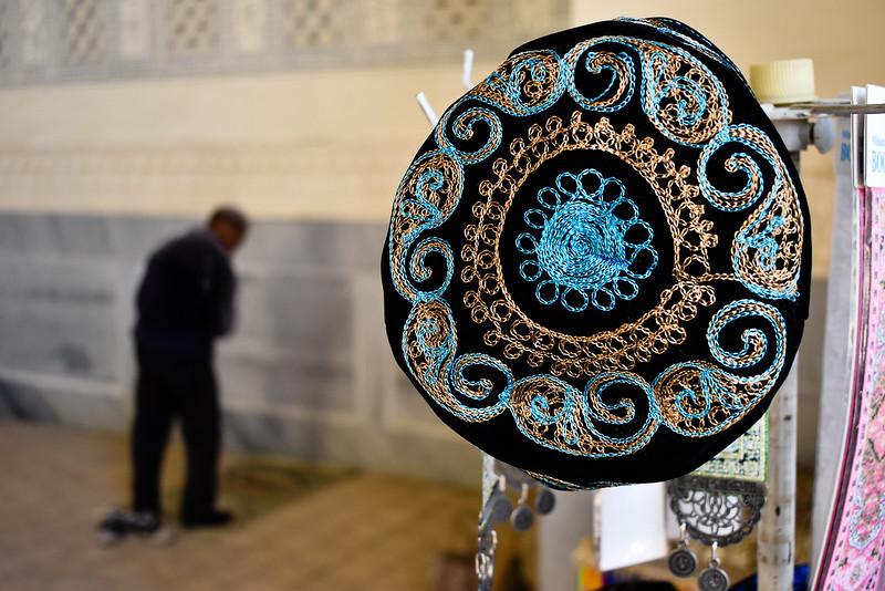 Usbekistan  (862 of 949).JPG