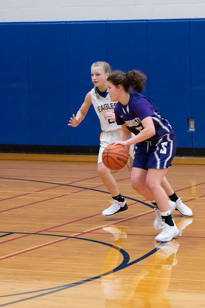 12-28-2018 Panthers v Brown County-0630.jpg
