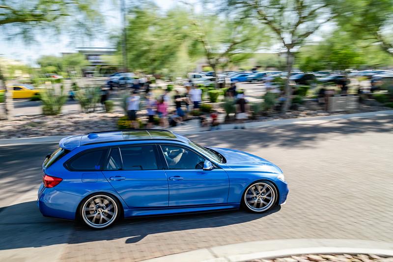 SSW Motorsports Gathering August 2018-56.jpg