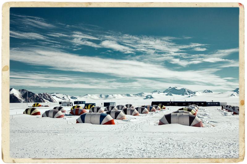 20131204_union_glacier_beach_8955.jpg