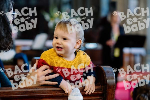 © Bach to Baby 2019_Alejandro Tamagno_Sydenham_2019-11-06 024.jpg