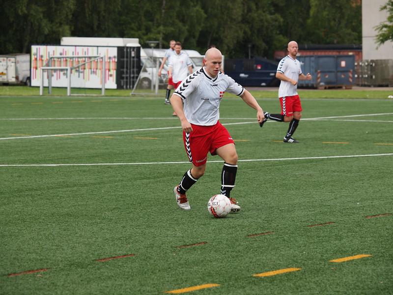 Pressen mod DBU fodbold. Photo- Martin Bager (113 of 243).JPG