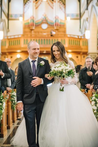 2018-10-20 Megan & Joshua Wedding-381.jpg