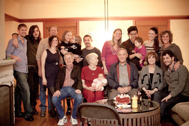 Grandpa's Birthday-31.jpg