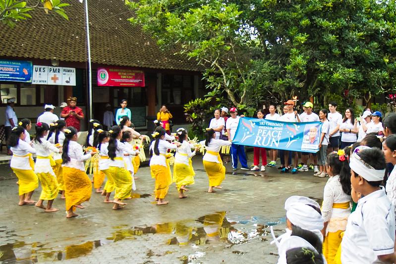 Bali sc1 - 205.jpg