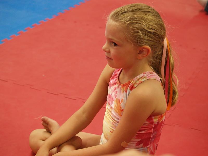 GymnasticsMeet_3.jpg