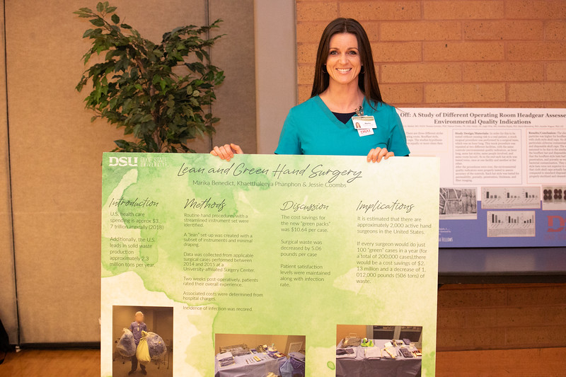 Department of Healthcare Diagnostics & Therapeutics- Research Poster Day-1288.jpg