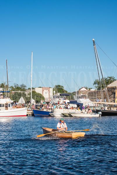 2015-GWBS-BoatRace-26.jpg