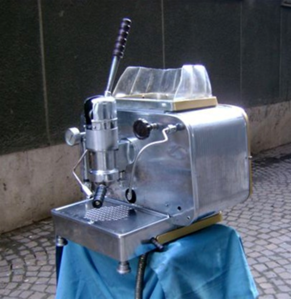 Antique Espresso Machine 32b.png