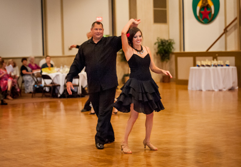 Dance_masters_2016_comp-0272.JPG