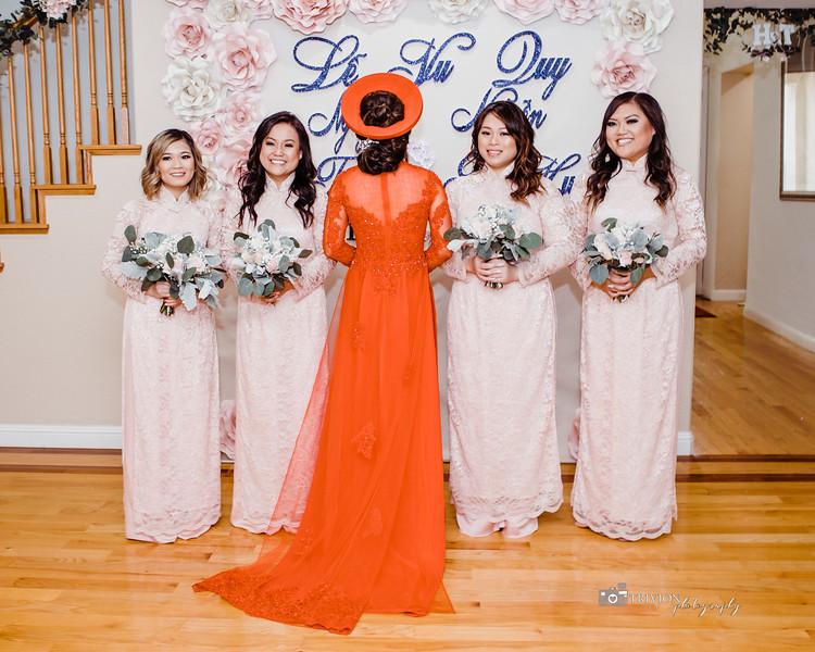 Wedding (27 of 83).jpg