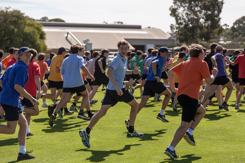 27 March SS CRoss Country  Scotch College 37.jpg