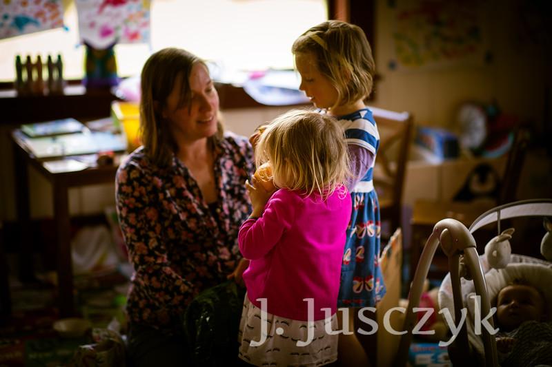 Jusczyk2021-8638.jpg