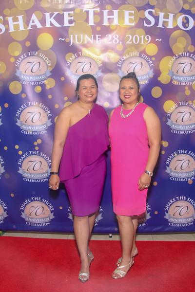 Gateway Gala 2019-190.jpg