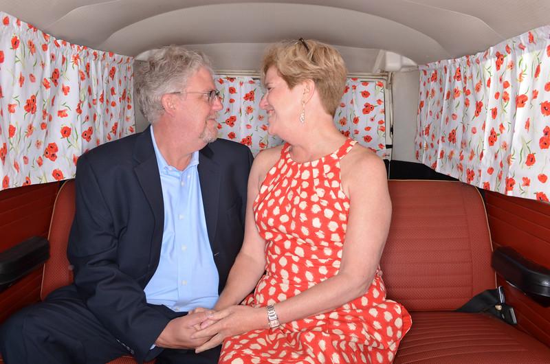 Amanda and John-042.jpg