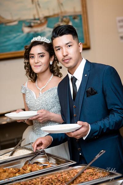 Saroj Eshika Wedding - Web_final (298).jpg