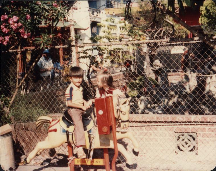1979 Disneyland-07.jpg