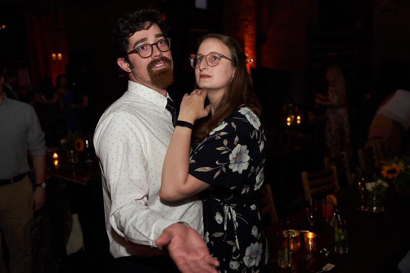 James_Celine Wedding 1457.jpg