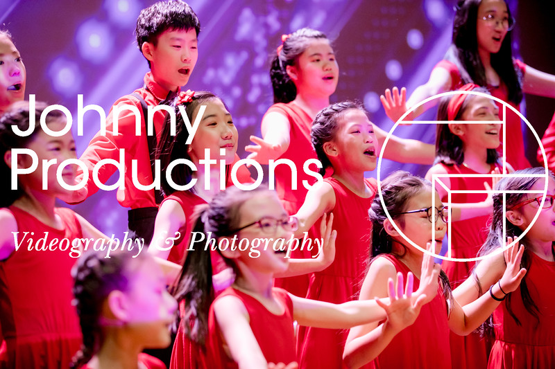 0148_day 1_SC junior A+B_red show 2019_johnnyproductions.jpg
